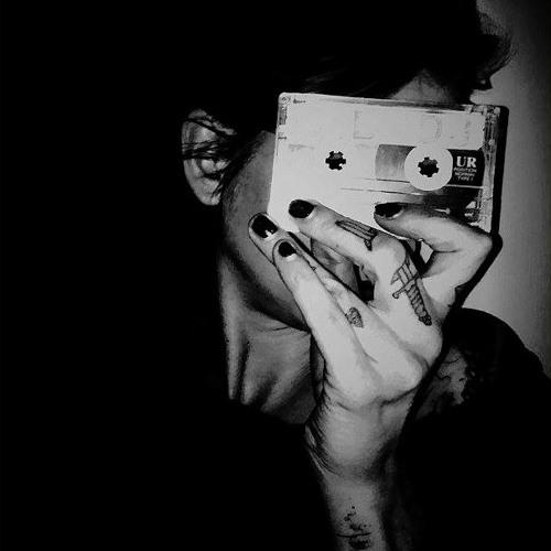PonnieParker's avatar