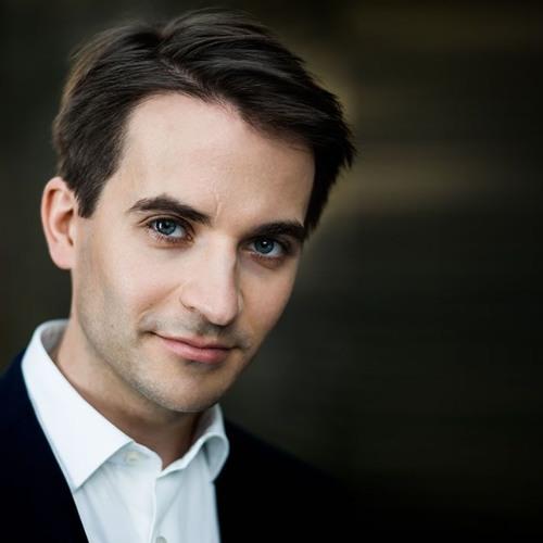 Aaron Dan: Improvisation-Caprice für Flöte und Rezitation