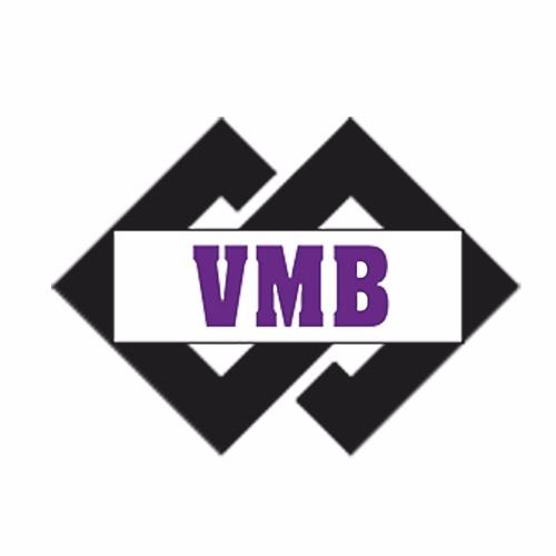 Vee 'O + DMB's avatar