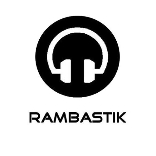 Rambastik's avatar