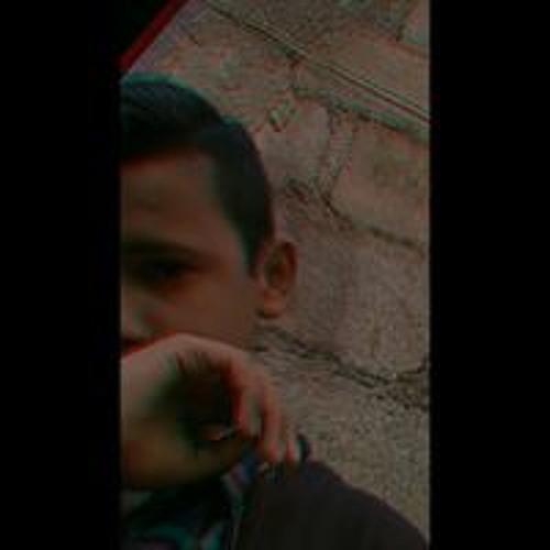Axel Cortez's avatar