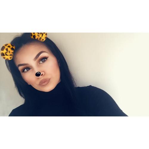 kelseylouise95's avatar