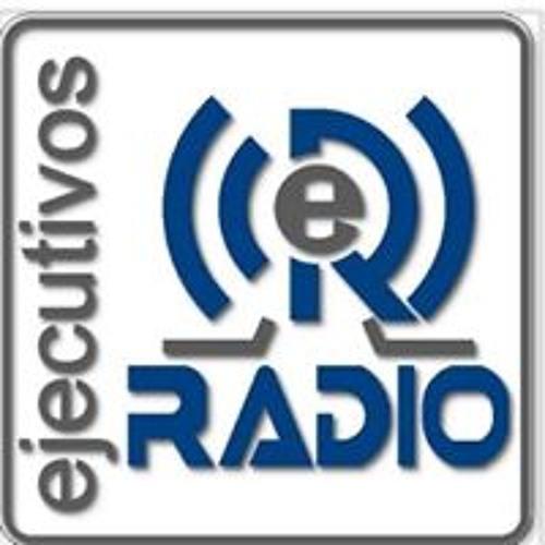 Alejandro Restrepo Gómez's avatar