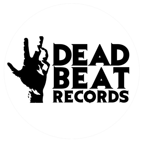 Dead Beat Records's avatar