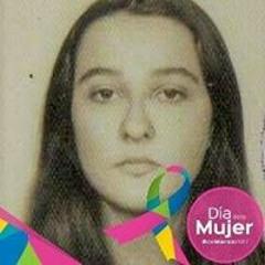 Sandra Bicalho