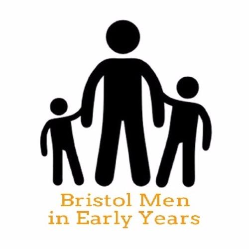 Bristol Men in Early Years's avatar