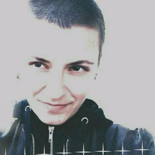anna.preis's avatar