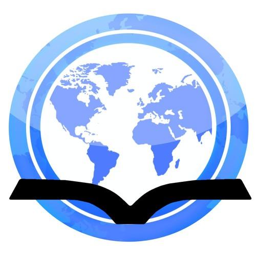 Bible Ministries International's avatar