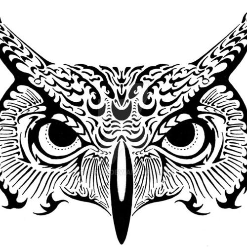 Armijo's avatar