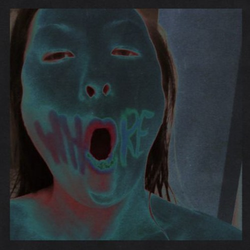 myjacuzzi's avatar