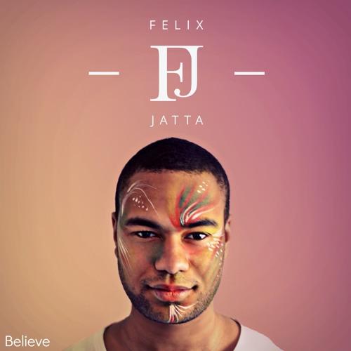 Felix Jatta's avatar