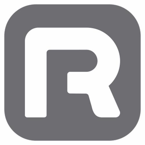 Redeemer Church's avatar