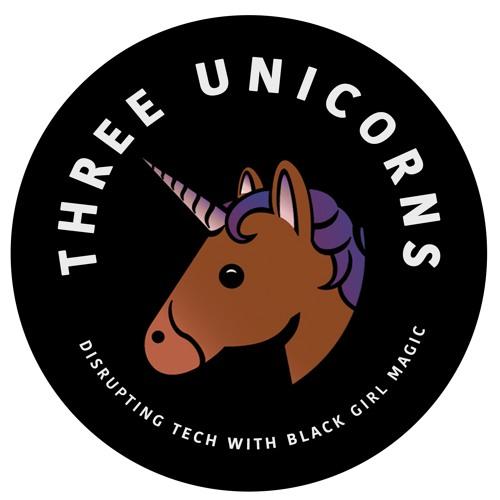 Three Unicorns's avatar