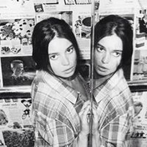 Gesha Gryaznova's avatar