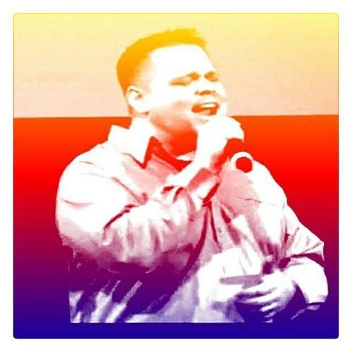Scotty Rude's avatar