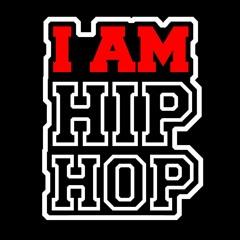 🔥🔥 Hip Hop Xclusive 🔥🔥