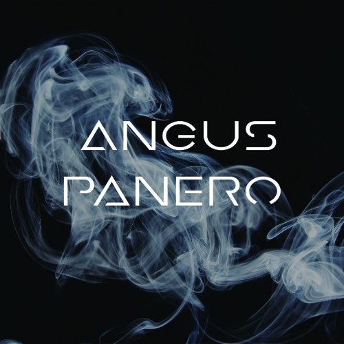 Angus Panero's avatar