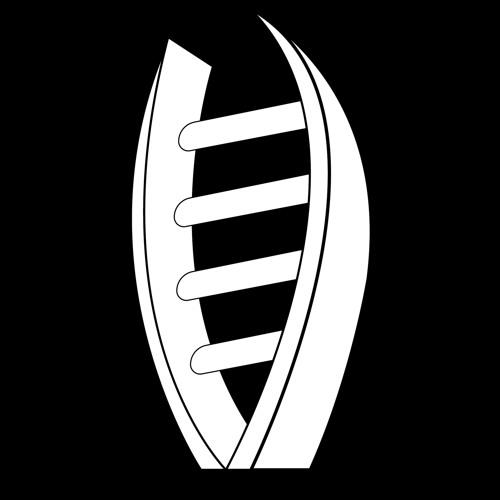 RadioBio's avatar