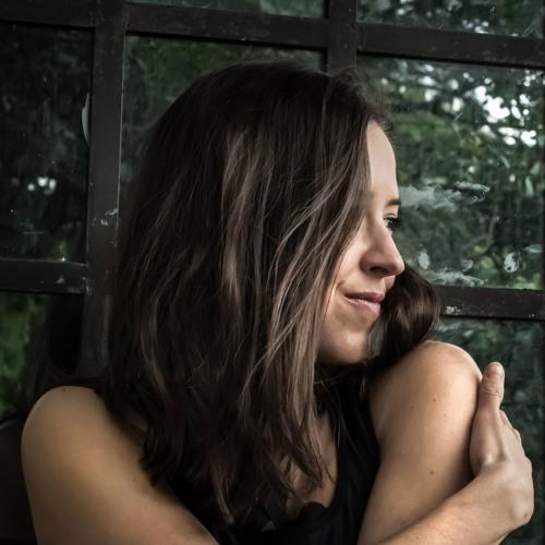 Tania Barbará's avatar