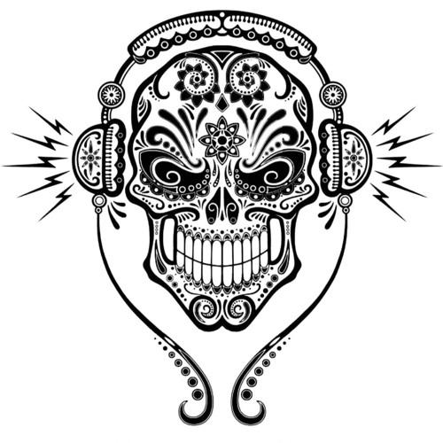 Fernando Lopez's avatar