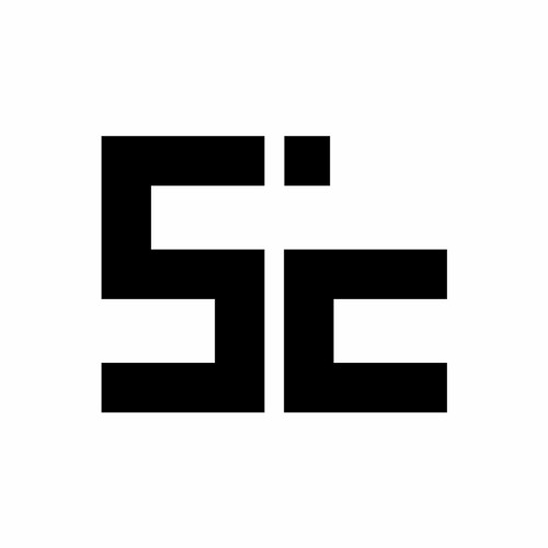 System Corporation's avatar