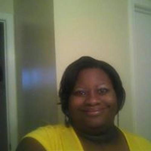 Christial Love's avatar