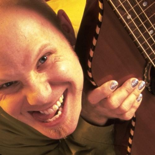 Tim Mech's PEEP-SHOW's avatar
