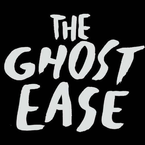 The Ghost Ease's avatar