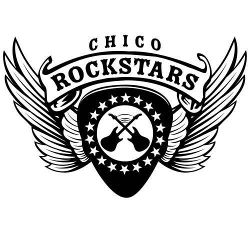 Chico Rockstars: Talent Agency's avatar