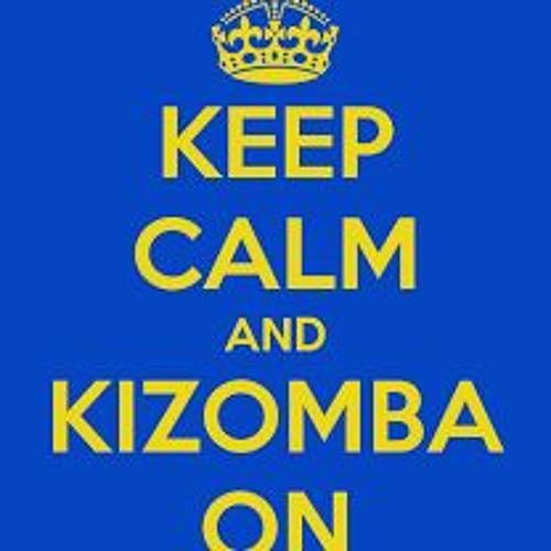 kizomba / Afro's avatar