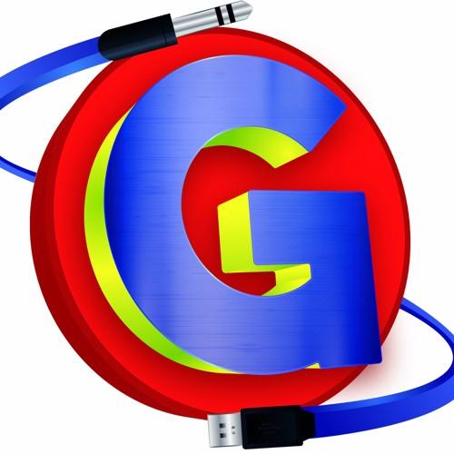 Rádio Giga's avatar