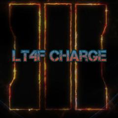 lT Charge