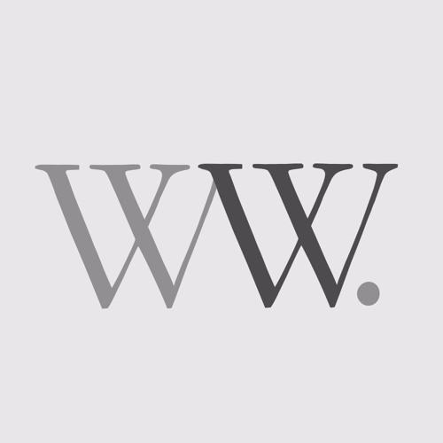 WEYWARD's avatar
