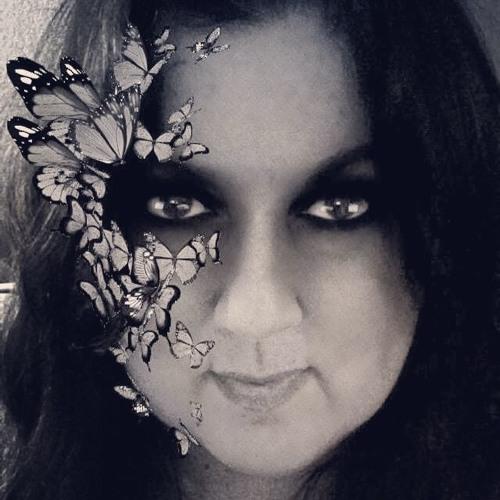athenamariemusic's avatar