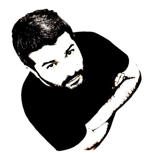 Pasquale Rimolo's avatar