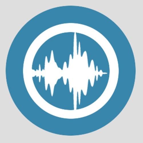 The SampSpot Podcast's avatar