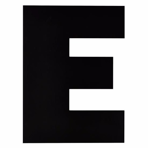 Emotion Records's avatar