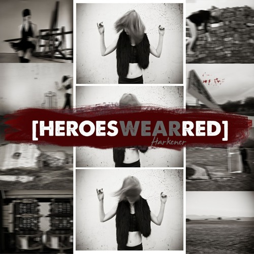Heroes Wear Red's avatar