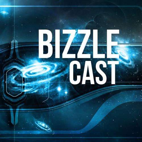 BizzleCast's avatar