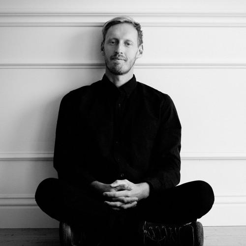 Tim Hafer's avatar