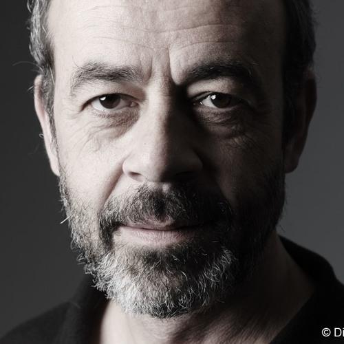 Hughes Germain's avatar