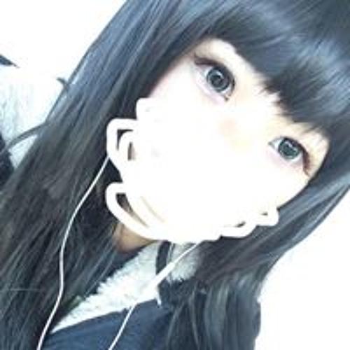 Sakurai Yu's avatar
