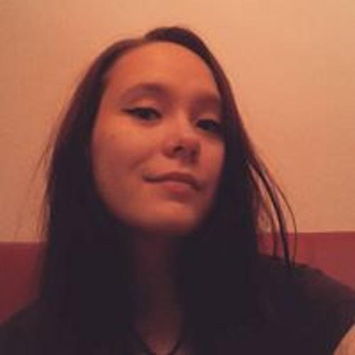 Gabriela Irina Ababei's avatar