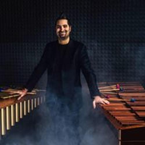Marco Pacassoni's avatar