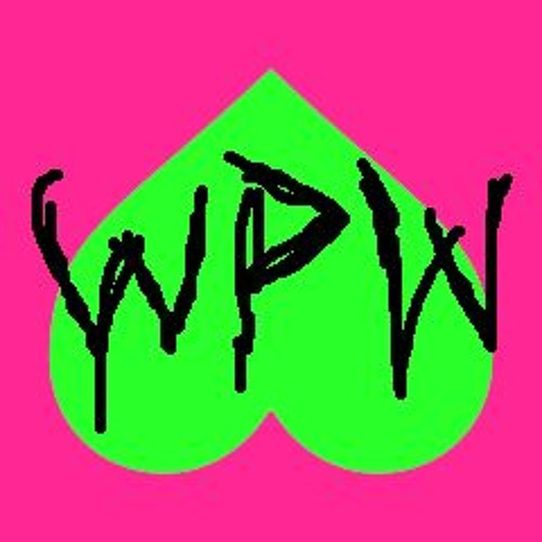 Syndrome WPW's avatar