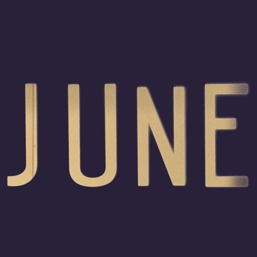 JUNE's avatar