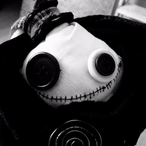 Csium - Clmnt Srvn''s avatar