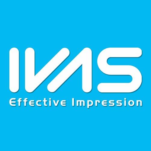 iVAS's avatar