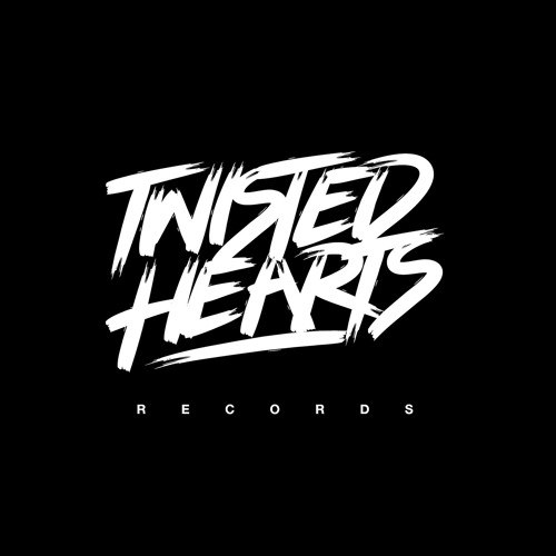 Twisted Hearts Records's avatar