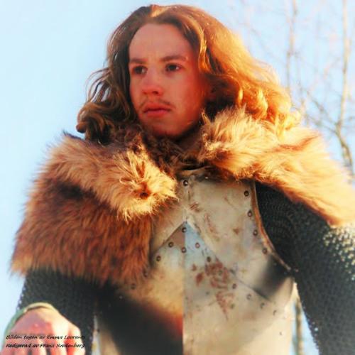 Game Knight (Nirnie)'s avatar